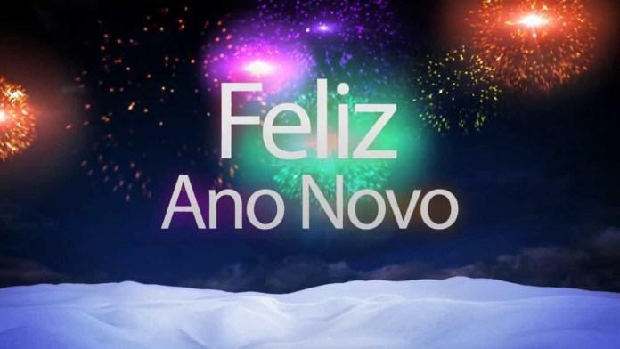 feliz-2015-feliz-ano-novo-3