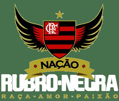 logo_nrn_home