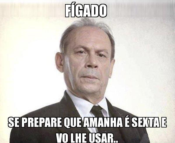 Imagens E Frases De Sexta Feira