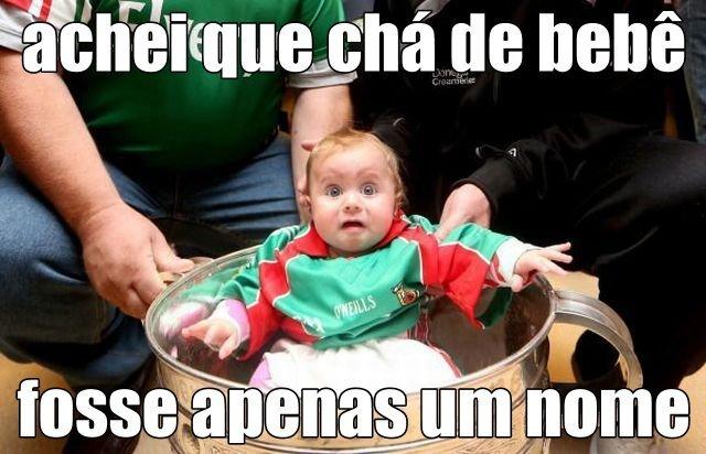 chá_de_bebe