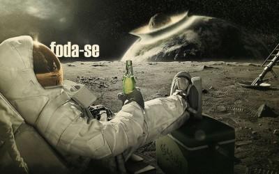 foda-se-400x250