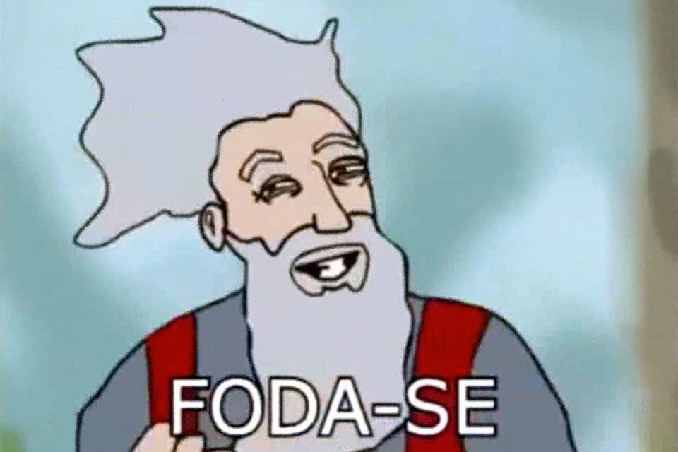 foda_se