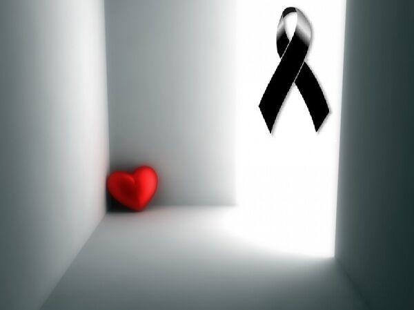 imagens de luto para whatsapp e facebook (9)