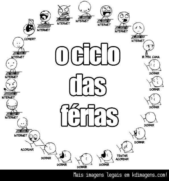 o-ciclo-das-ferias-1393