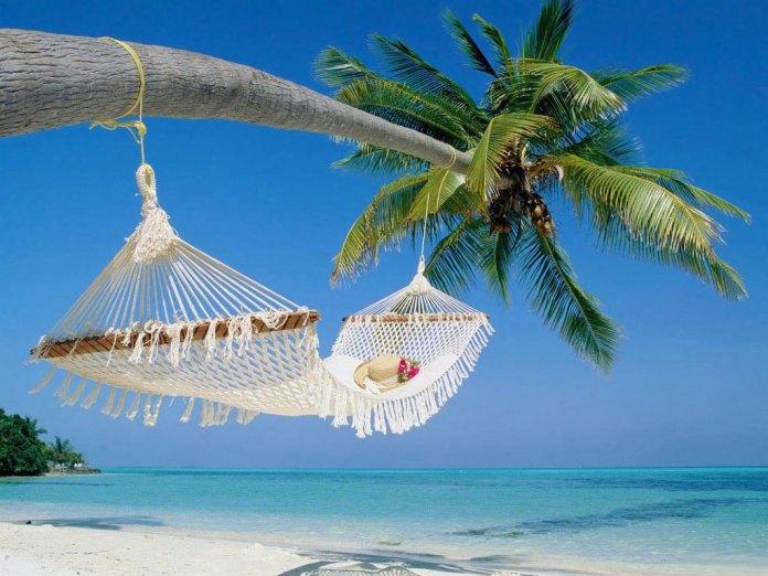 o-que-fazer-nas-férias-de-verão