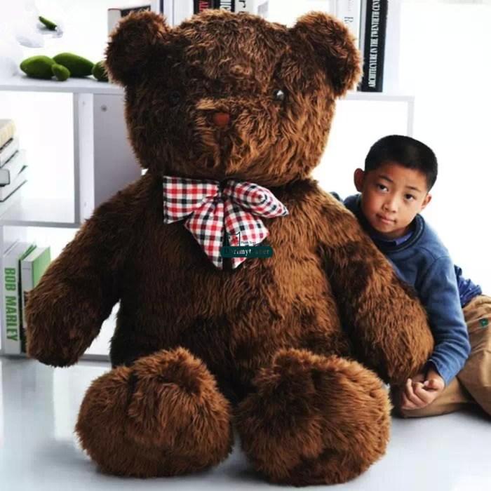 Ursos-de-Pelúcia-Gigantes27