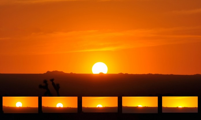pôr do sol1