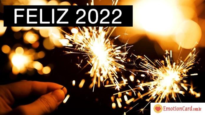 2-feliz-2022