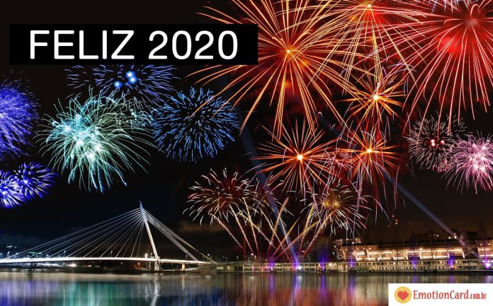 feliz-2020-4