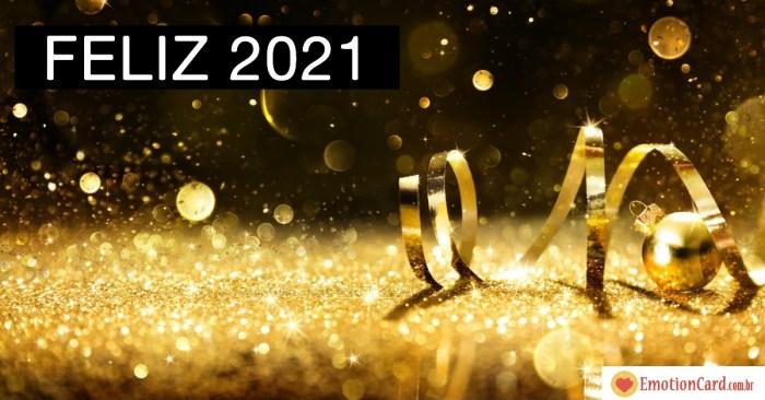 feliz-2021-5