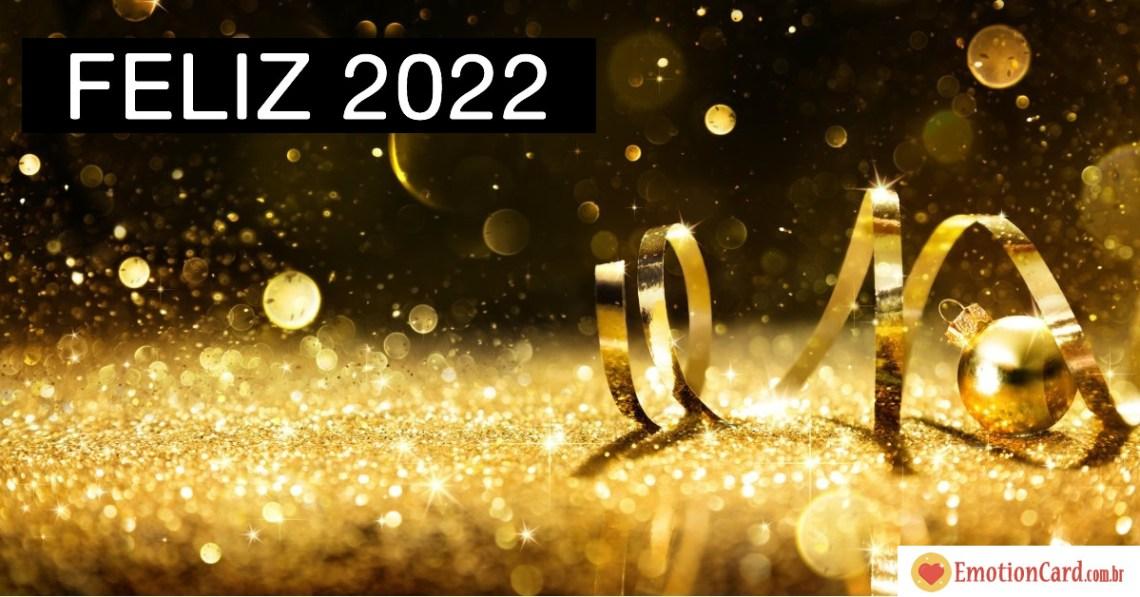 feliz-2022-5