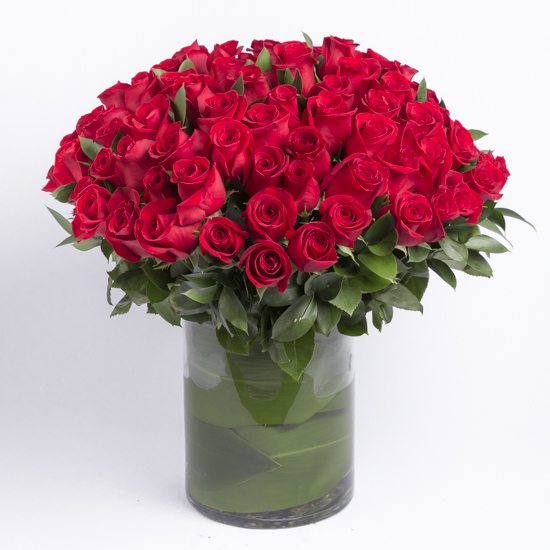 100-roses-red-amour-ode-a-la-rose-550x550-25900