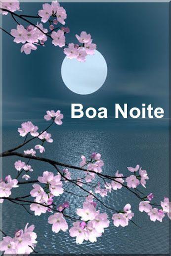 15af728a57dabbf4d96b9186df1ea20a--sweet-night-moon-photos