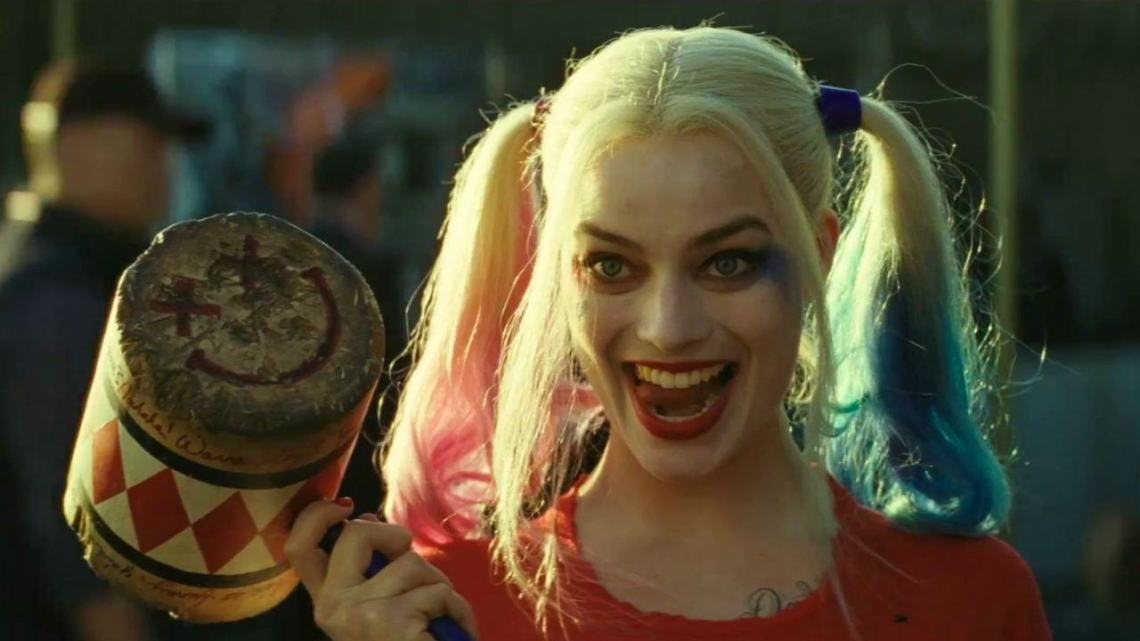 20160517suicide-squad-harley-mallet-1280jpg-6846ad_1280w