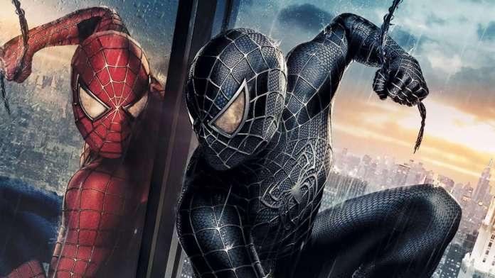 3072356-spider-man-3-hd_85177-1280x720