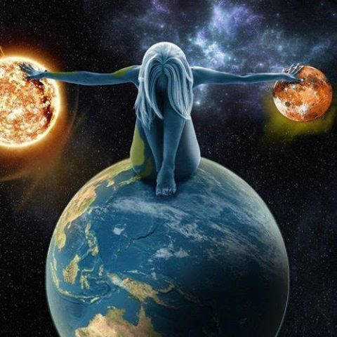 7ab195dbc1b50226eefc4820929d0361--mother-earth-mother-nature