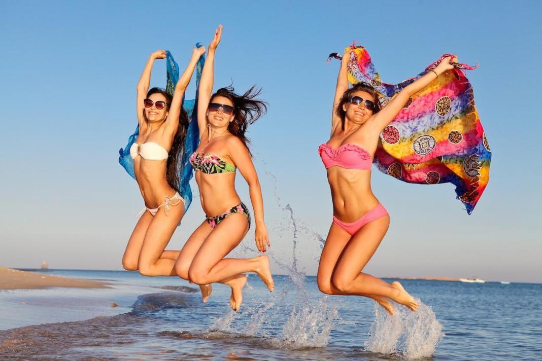 Conselhos-imprescindíveis-para-uma-viagem-com-amigas
