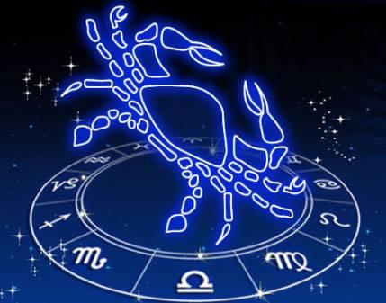 Horoscopo-Cancer
