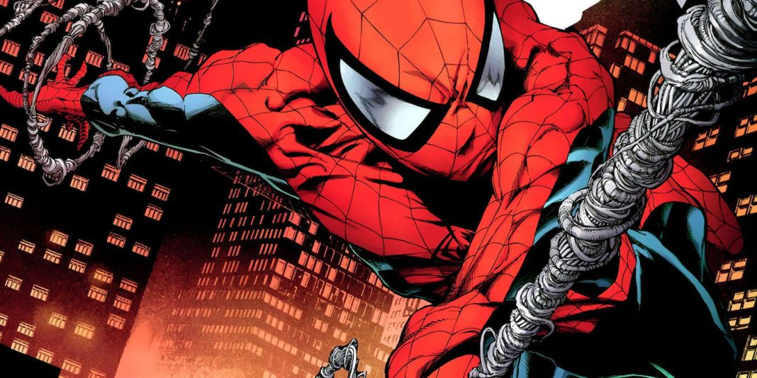 Spider-Man-Captain-America-Civil-War-Clip