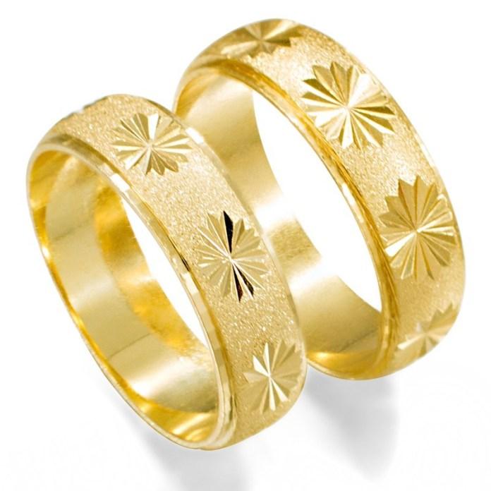 alianca-de-ouro-diamantada-as0041
