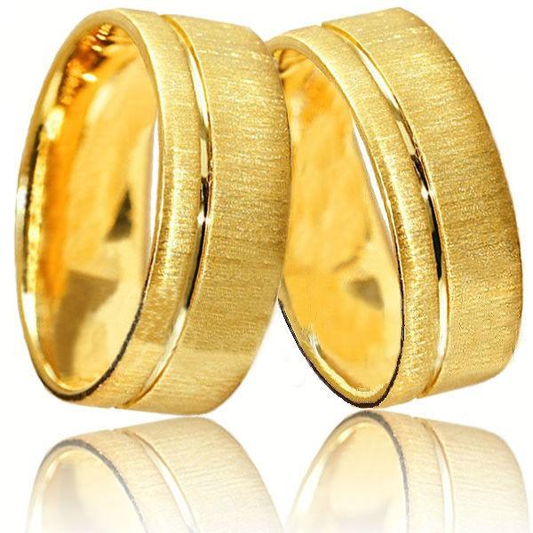 aliancas-casamento-ouro-18k-750-bodas-de-prata