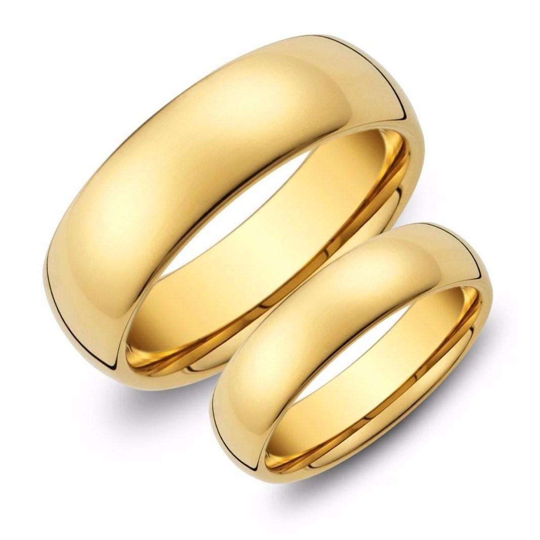 aliancas-de-noivado-casamento-amarelo-ouro-D_NQ_NP_443301-MLB20316789051_062015-F