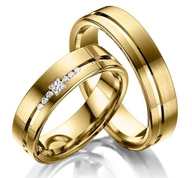 aliancas-joao-pessoa-ouro