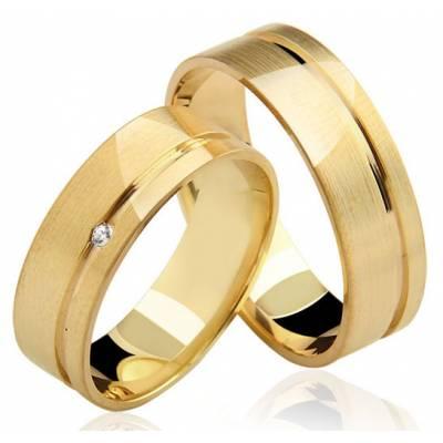 aliancas-jolie-casamento-e-noivado-em-ouro-18k-898