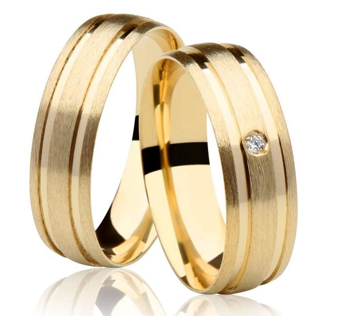 aliancas-lapa-casamento-e-noivado-em-ouro-18k-a54