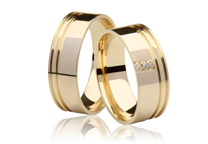 aliancas-noivado-ouro-soberana-com-9-5-gramas-o-par-92e