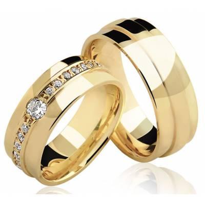 aliancas-par-perfeito-casamento-e-noivado-em-ouro-18k-838