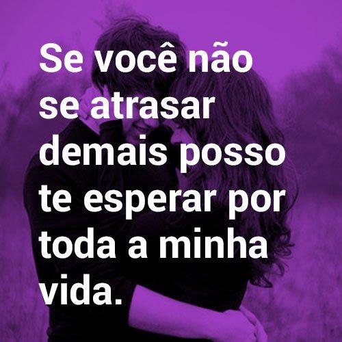 amor-whatsapp-2