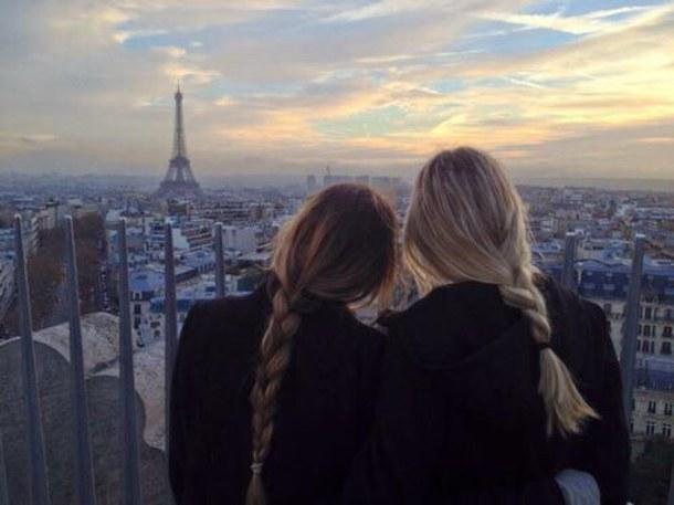 best-friends-girls-landscape-paris-Favim.com-3923195