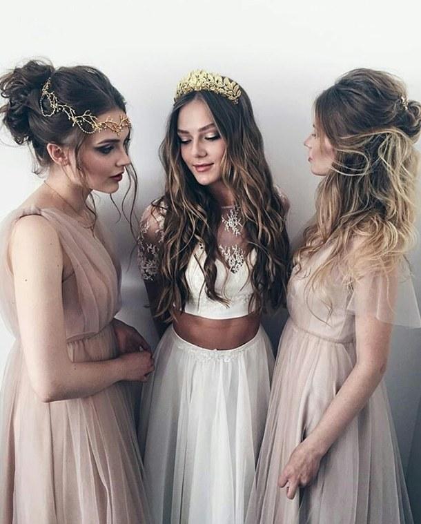 bff-dress-friends-girls-Favim.com-4418007