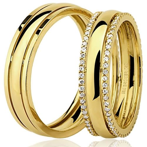 fe7f83245ca67c433e270a91dccffb34--wedding-bands-rodrigo