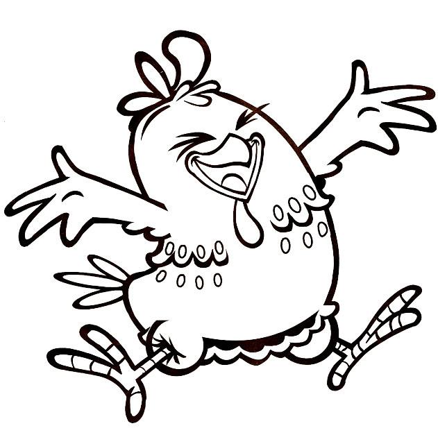 galinha-pintadinha-para-colorir1