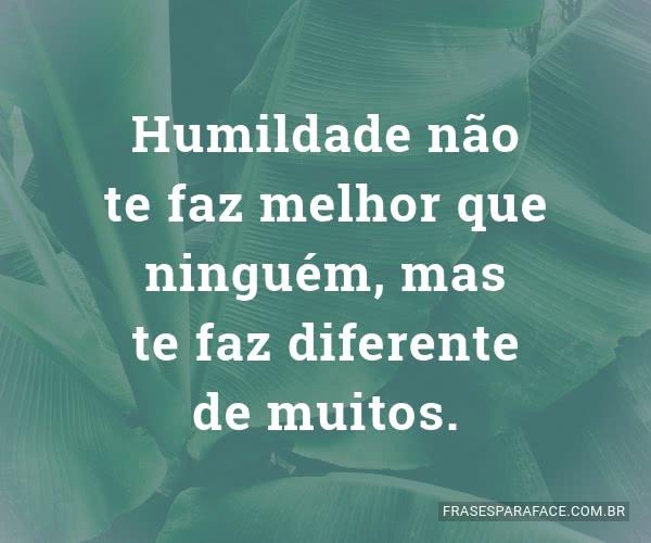 humildade-nao-te-faz-melhor-que-ninguem-mas