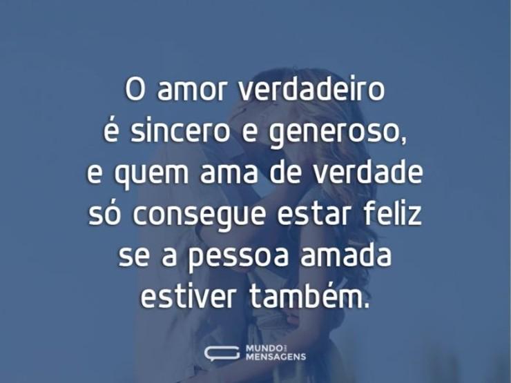 o-amor-verdadeiro-e-sincero-e-generoso-e-quem-ama-de-verdade-so-c-7PKMw-w