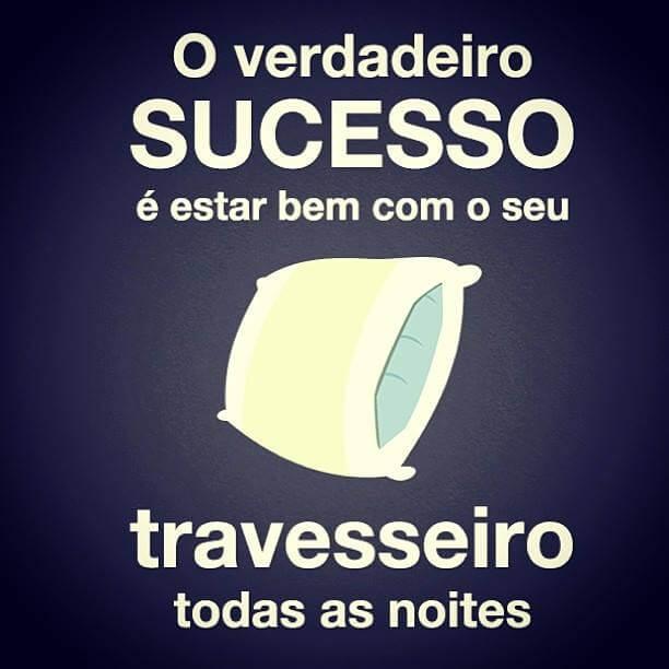 o-verdadeiro-sucesso