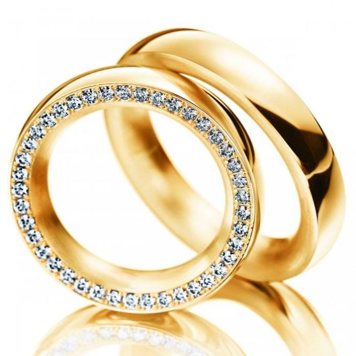 par-de-aliancas-mil-o-casamento-e-noivado-em-ouro-18k-f94