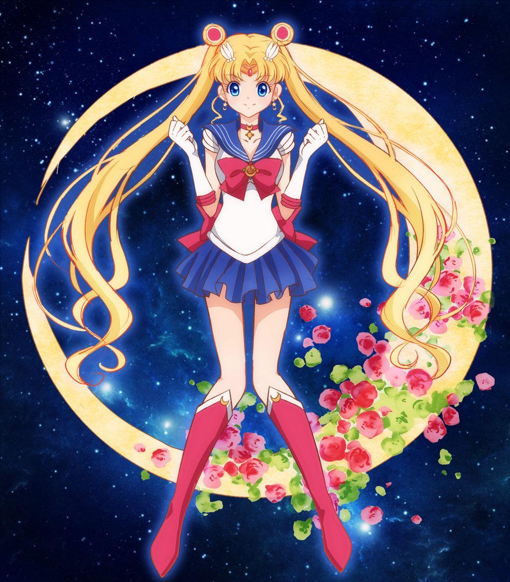 sailor_moon_by_lyra_kotto-d7pbr34