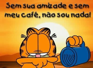 sem-sua-amizade-e-sem-meu-cafe-nao-sou-nada