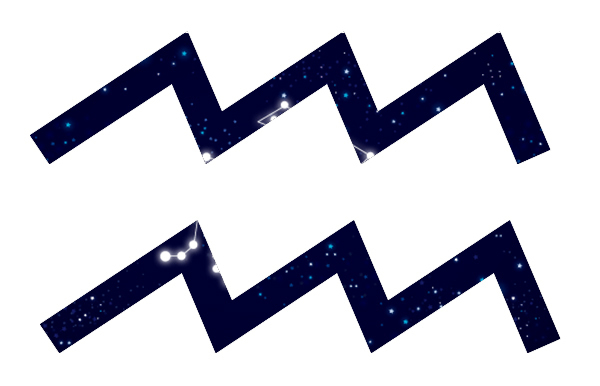 signo-aquario-joiasgold