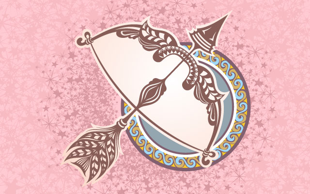 simbolo-signo-sagitario