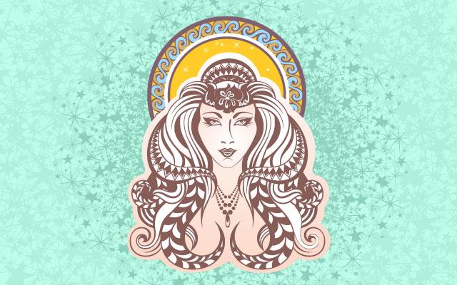 simbolo-signo-virgem