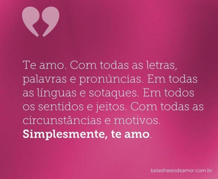 te-amo-1