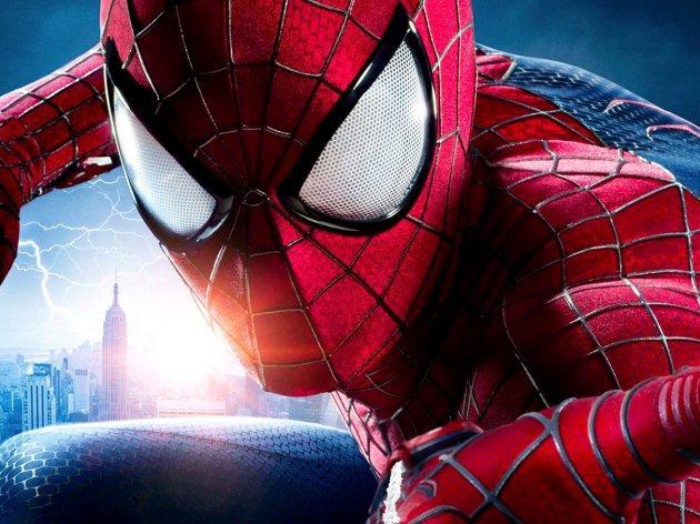 the-amazing-spider-man-2-19-de-marzo