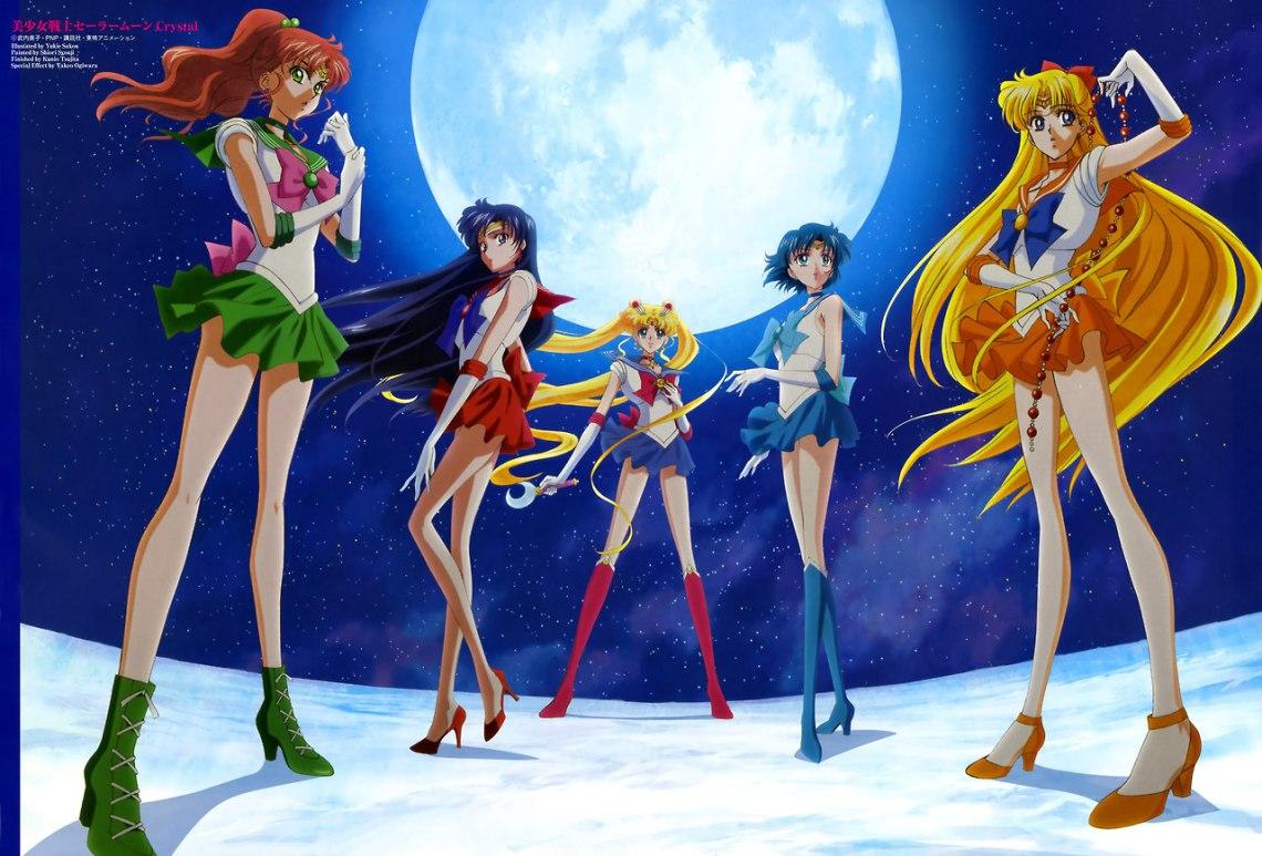 the-inner-senshi-under-the-moon-crystal-yukie-sako_esbd