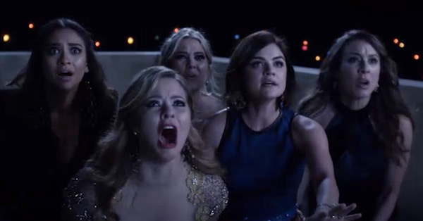 1498612315-pretty-little-liars-finale-fans-react-ftr