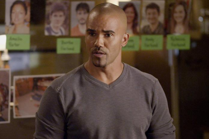 160323-news-criminal-minds-shemar-moore